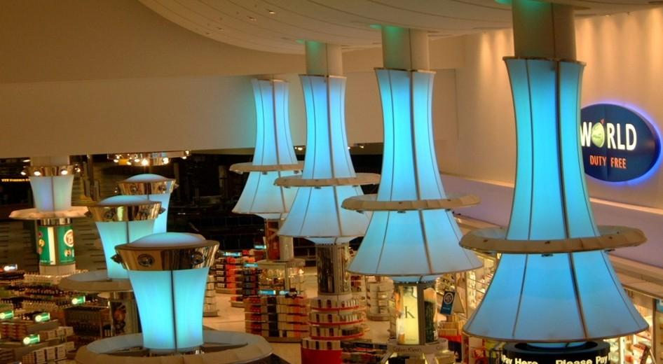 stretch-ceiling-airport-duty-free-image-1
