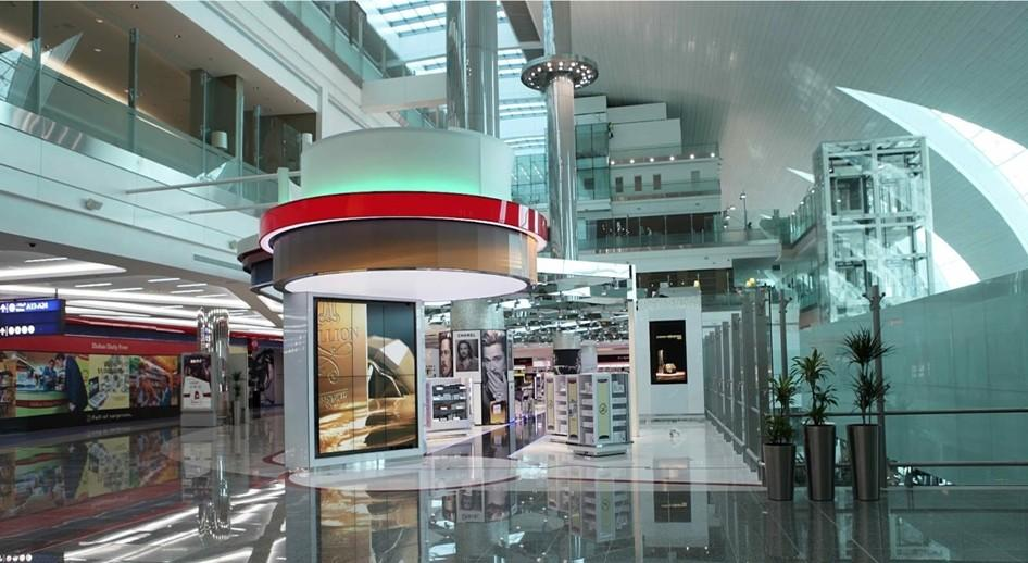 stretch-ceiling-airport-duty-free-image-24