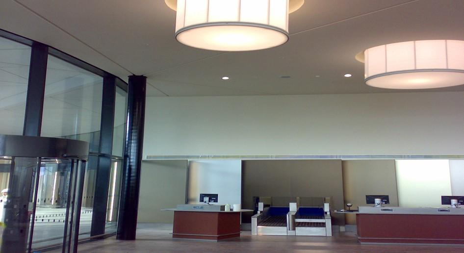 stretch-ceiling-airport-image-12