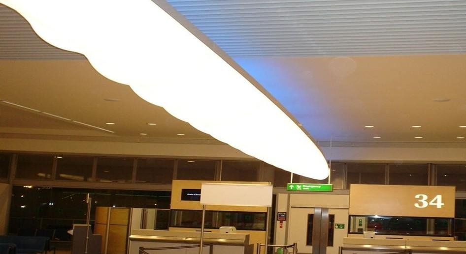 stretch-ceiling-airport-lounge-image-18