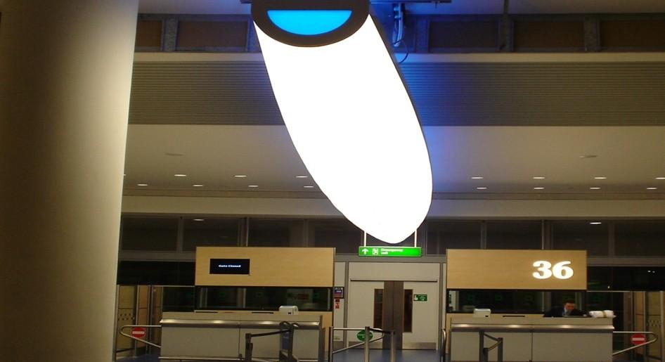 stretch-ceiling-airport-lounge-image-19