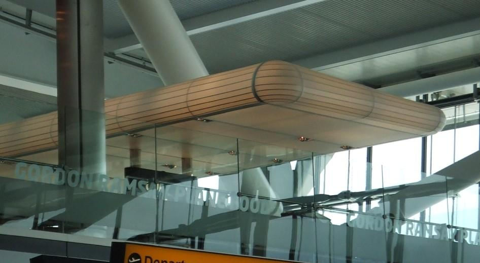 stretch-ceiling-airport-restaurant-image-9
