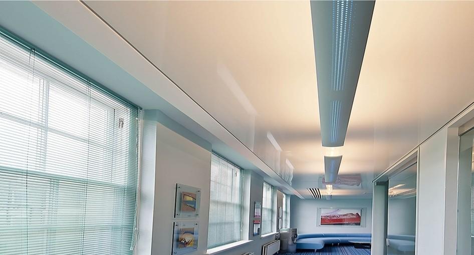 stretch-ceiling-hygiene-image-14