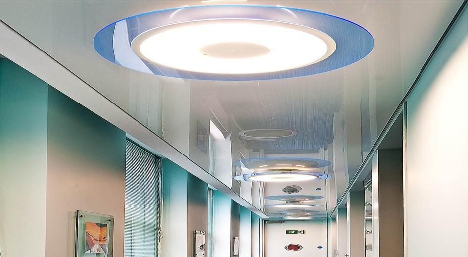 stretch-ceiling-hygiene-image-15