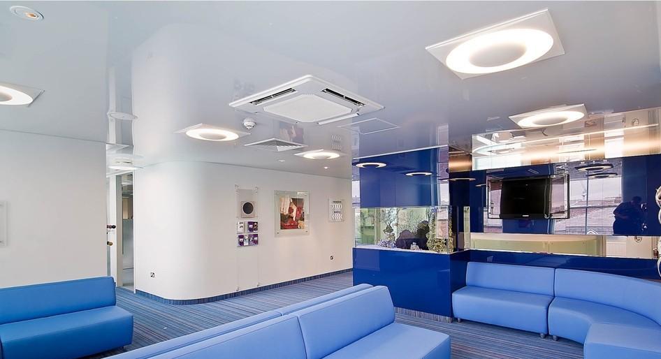 stretch-ceiling-hygiene-image-18