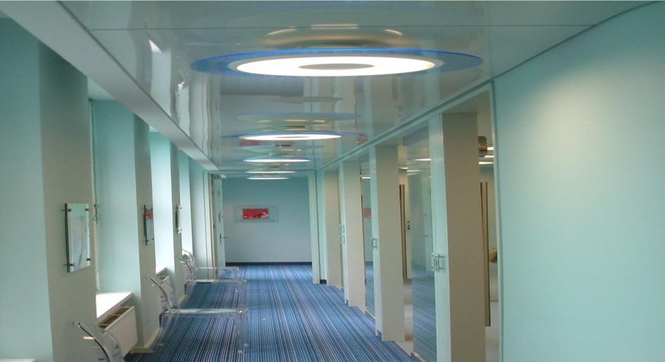 stretch-ceiling-hygiene-image-19