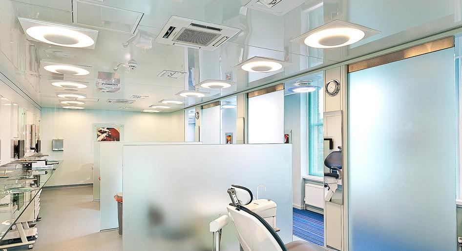 stretch-ceiling-hygiene-image-3