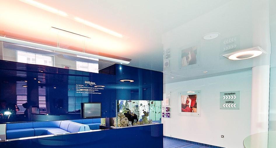 stretch-ceiling-hygiene-image-6