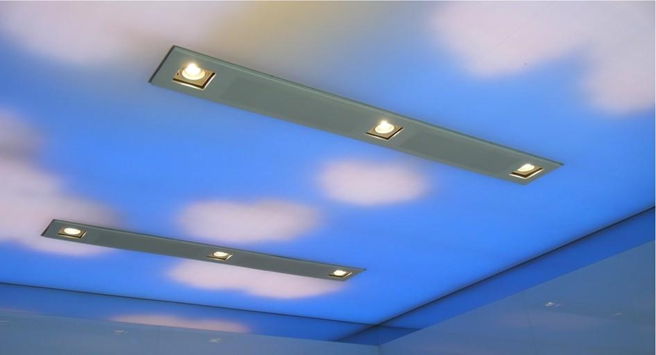 stretch-ceiling-printed-design-image-11