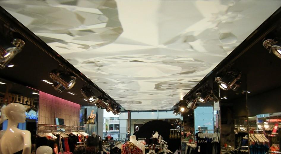 stretch-ceiling-printed-design-image-12