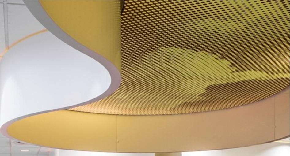stretch-ceiling-printed-design-image-15