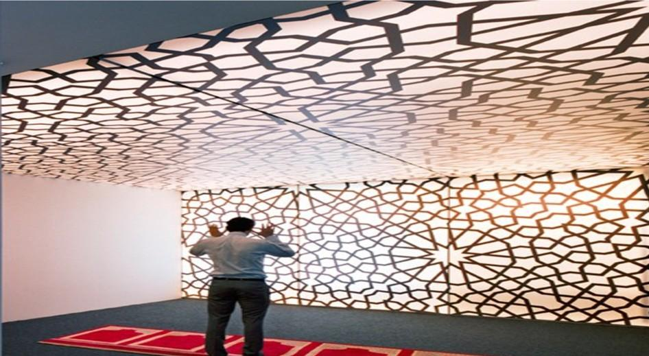 stretch-ceiling-printed-design-image-25