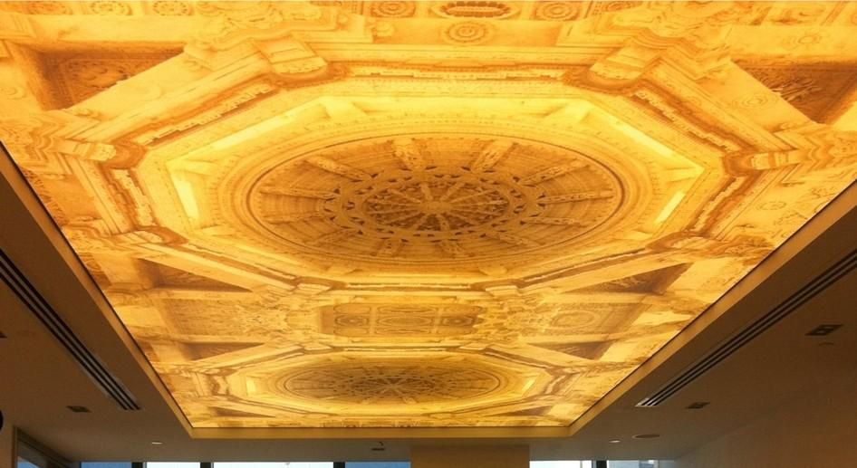 stretch-ceiling-printed-design-image-26