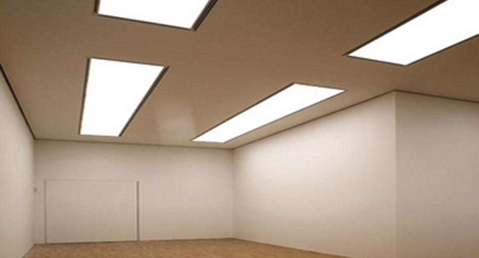 stretch-ceilings-museums-galleries-and-exhibitions-image-11