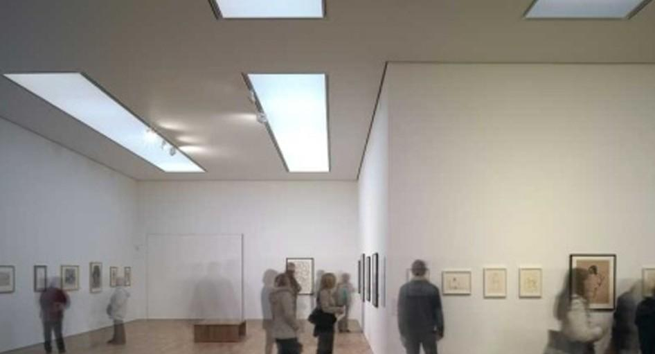 stretch-ceilings-museums-galleries-and-exhibitions-image-12