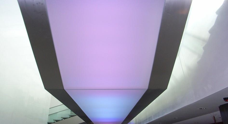 stretch-ceilings-museums-galleries-and-exhibitions-image-17