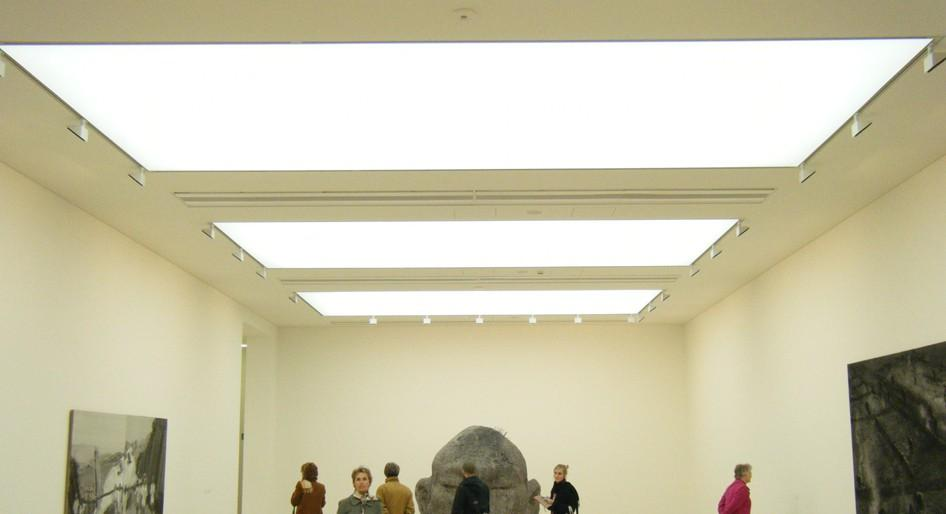 stretch-ceilings-museums-galleries-and-exhibitions-image-3