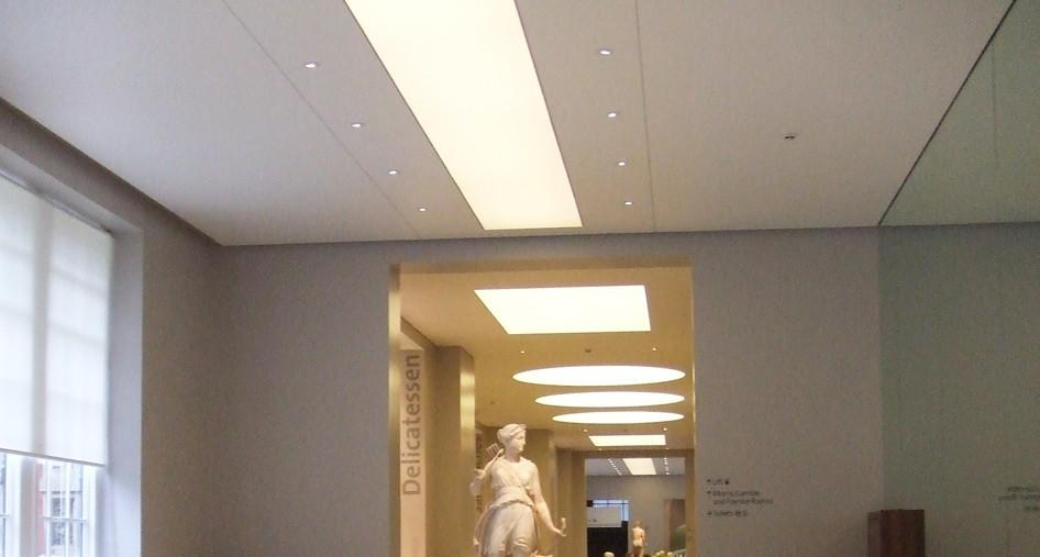 stretch-ceilings-museums-galleries-and-exhibitions-image-8
