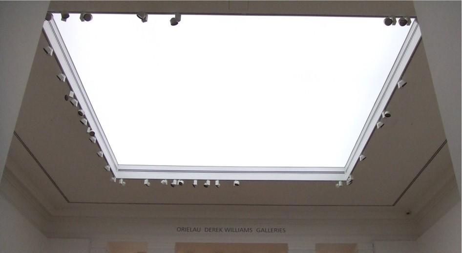 stretch-ceilings-museums-galleries-and-exhibitions-image