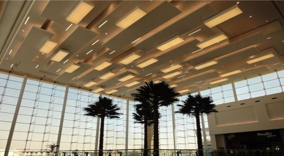stretch-ceilings-shopping-centre-image-1