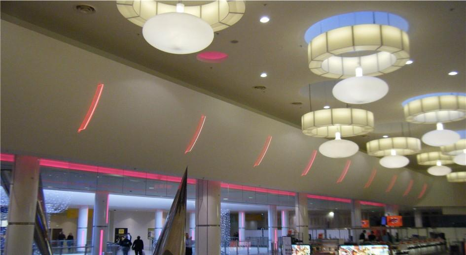 stretch-ceilings-shopping-centre-image-10