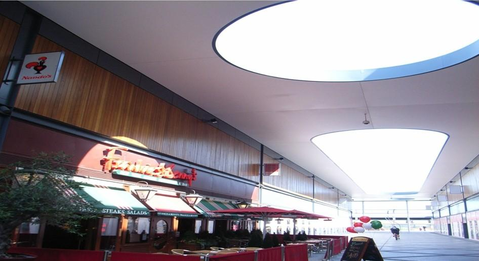 stretch-ceilings-shopping-centre-image-12