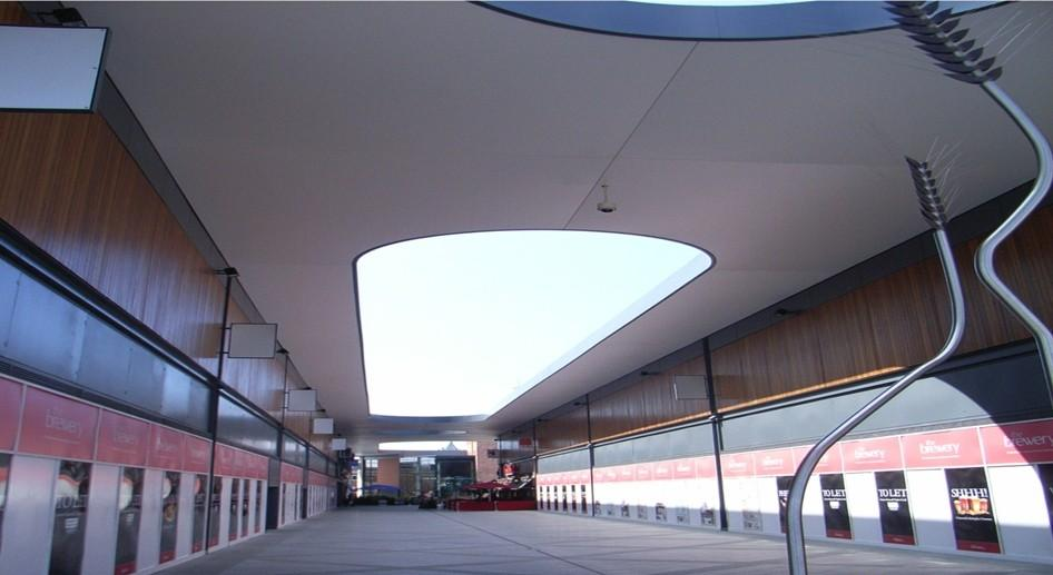stretch-ceilings-shopping-centre-image-13
