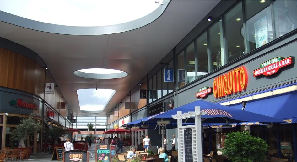 stretch-ceilings-shopping-centre-image-14
