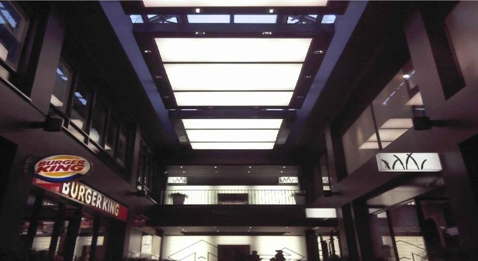 stretch-ceilings-shopping-centre-image-15