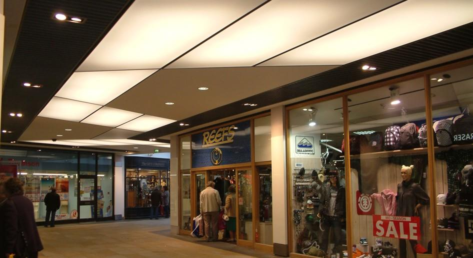 stretch-ceilings-shopping-centre-image-18