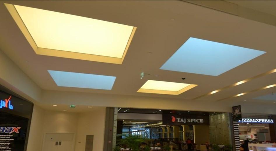 stretch-ceilings-shopping-centre-image-3