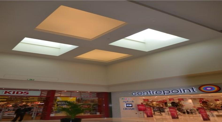 stretch-ceilings-shopping-centre-image-4