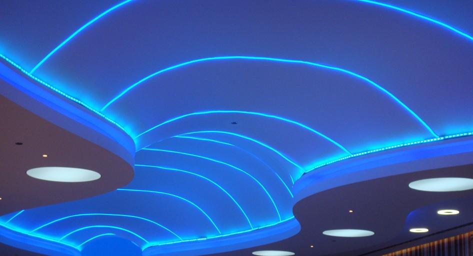 stretch-ceilings-shopping-centre-image-5