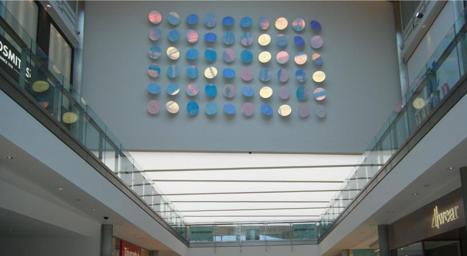 stretch-ceilings-shopping-centre-image-6