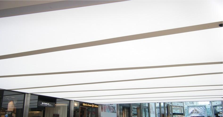 stretch-ceilings-shopping-centre-image-7