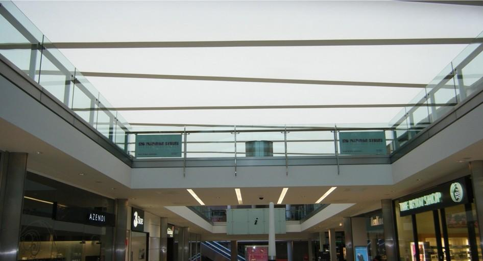 stretch-ceilings-shopping-centre-image-8