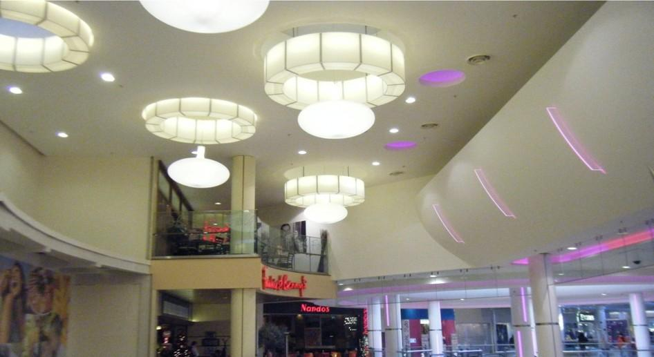 stretch-ceilings-shopping-centre-image-9