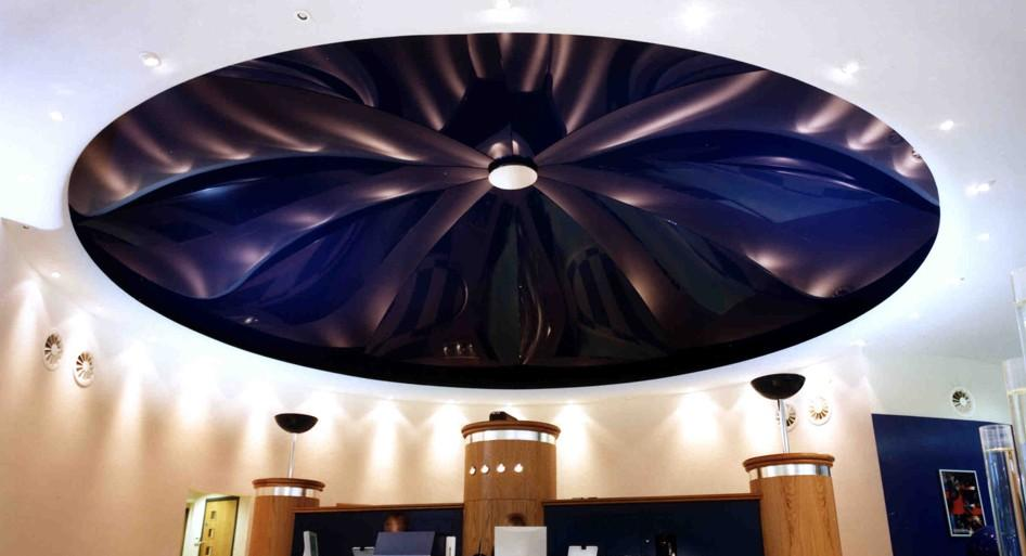stretch-ceilings-walls-shapes-features-design-image-20