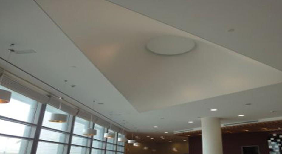 stretch-ceilings-walls-shapes-features-design-image-22