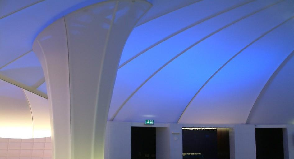 stretch-ceilings-walls-shapes-features-design-image-4
