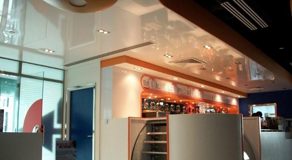 stretch-suspended-bar-restaurant-ceiling-image-10