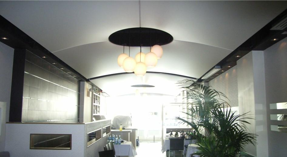 stretch-suspended-bar-restaurant-ceiling-image-44