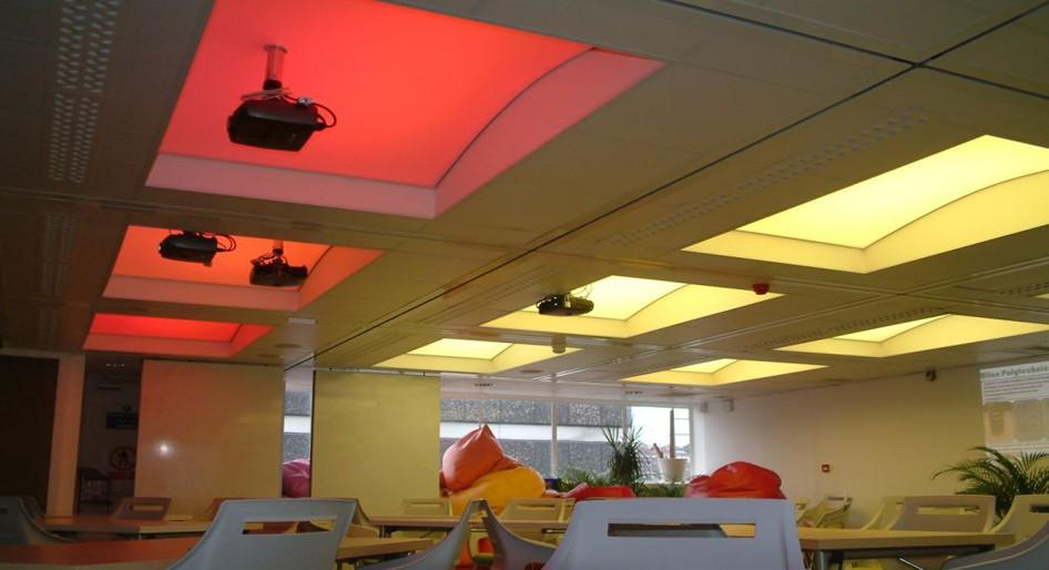 stretch-suspended-bar-restaurant-ceiling-image-52