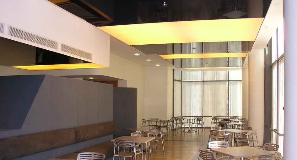stretch-suspended-bar-restaurant-ceiling-image-53