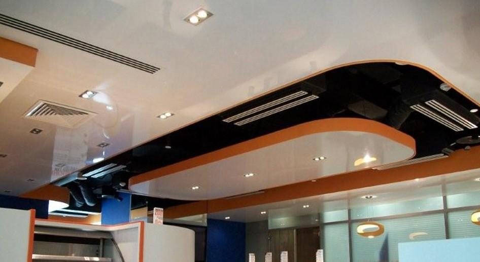 stretch-suspended-bar-restaurant-ceiling-image-9
