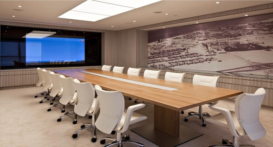 stretch-suspended-office-workplace-ceiling-image-12