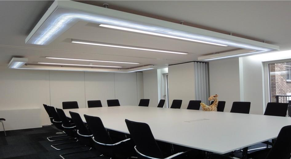 stretch-suspended-office-workplace-ceiling-image-17