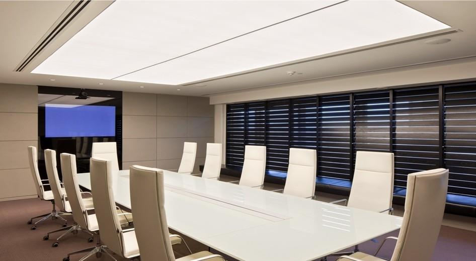 stretch-suspended-office-workplace-ceiling-image-2