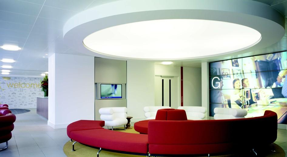 stretch-suspended-office-workplace-ceiling-image-28