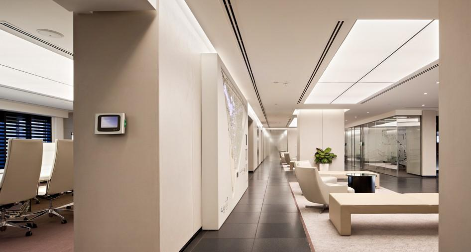 stretch-suspended-office-workplace-ceiling-image-3